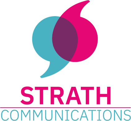 Strath Comms